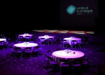 Belle Electrique.jpg