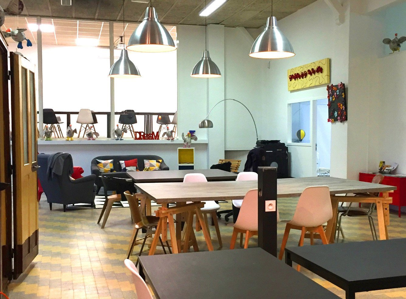 Vizille_Co-working_7_lieux_atypique