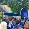 Club MICE : découverte dépaysante des espaces réceptifs de La Casamaures