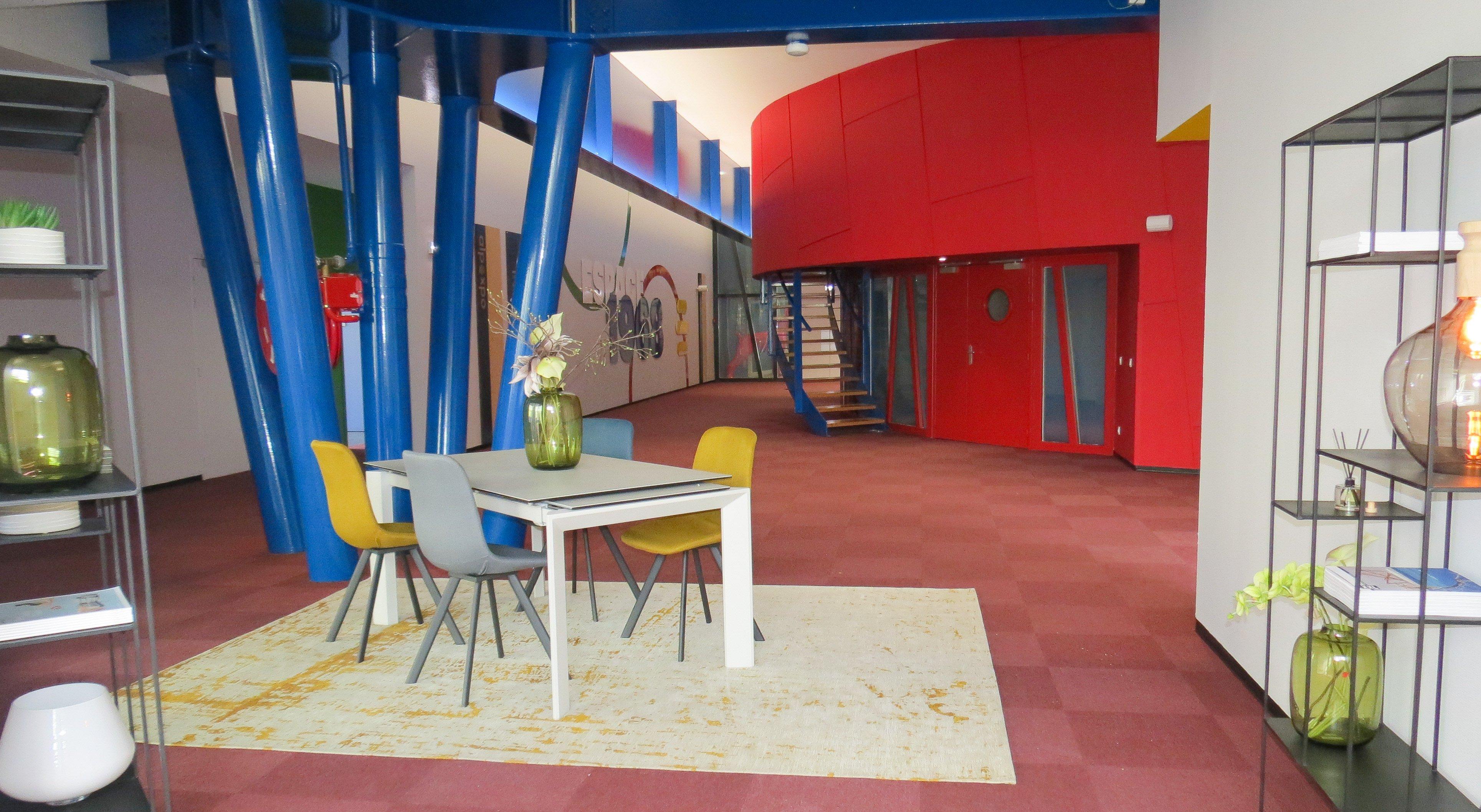 Espace 1968 exterieur Amphithéatre Jean Prouvé Credit Alpexpo.jpg