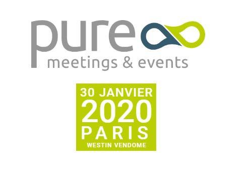 pure france 2020.jpg