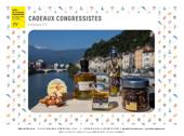 Catalogue des produits de la Boutique de l'Office de tourisme de Grenoble-Alpes Métropole