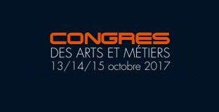 logo congrès arts et métiers.png