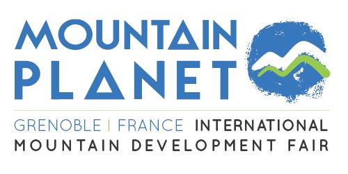 Mountain-Planet-logo-big-2.png