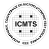 Conférence ICMTS