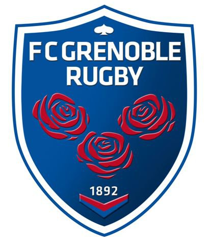 Grenoble_FCG38_rugby_sports