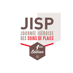logo-jisp-300.png