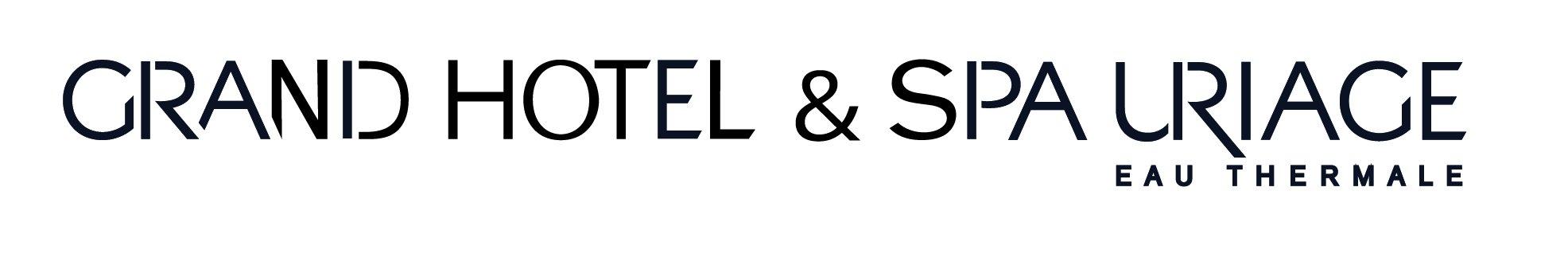 logotype2017-01.jpg