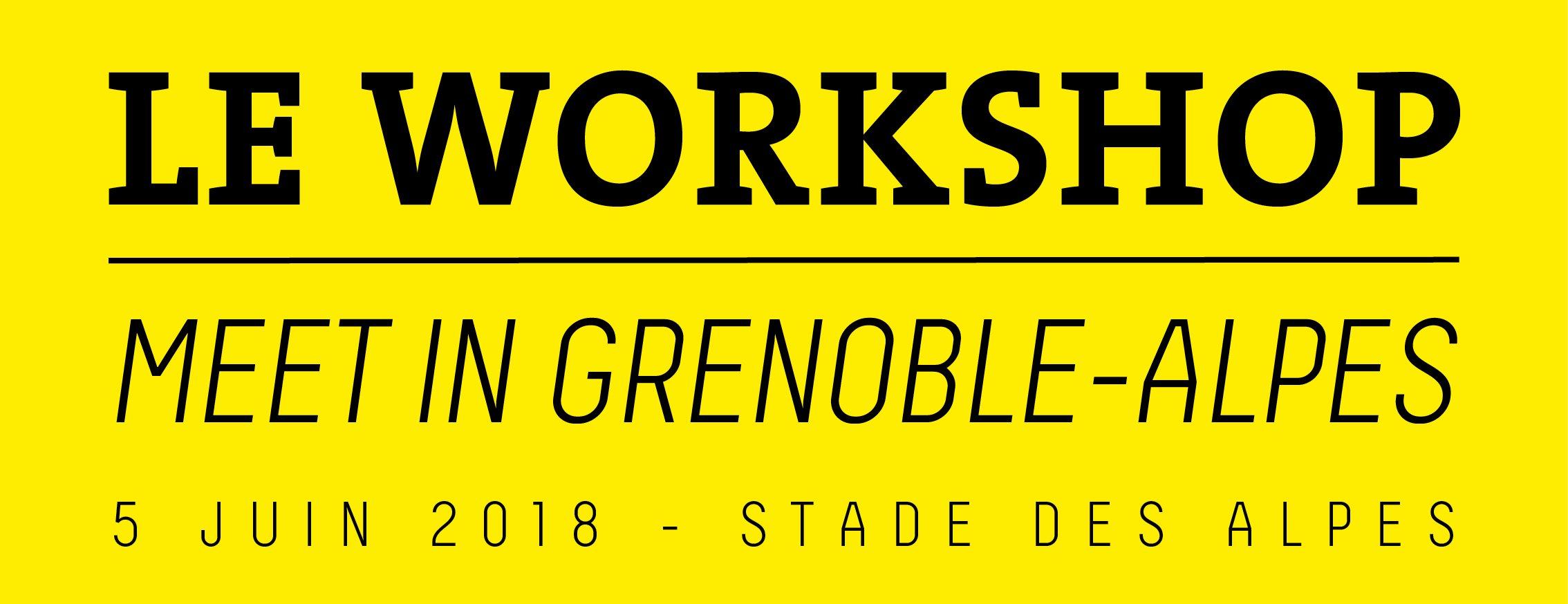Grenoble_workshop_stade des alpes_juin_2018