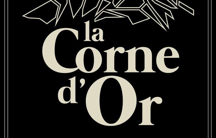 Restaurant la Corne d'Or
